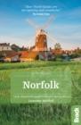 Image for Norfolk  : local, characterful guides to Britain's special places