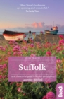 Image for Suffolk  : local, characterful guides to Britain's special places