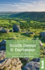 Image for South Devon & Dartmoor  : local, characterful guides to Britain's special places