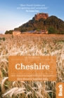 Image for Cheshire  : local, characterful guides to Britain's special places