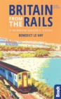 Image for Britain from the rails