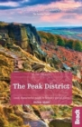 Image for The Peak District  : local, characterful guides to Britain's special places