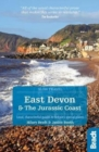 Image for East Devon & the Jurassic Coast  : local, characterful guides to Britain's special places