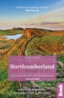 Image for Northumberland  : including Hadrian's Wall and the coast