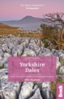 Image for Yorkshire Dales  : local, characterful guides to Britain's special places