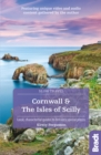 Image for Cornwall & the Isles of Scilly  : local, characterful guides to Britain's special places