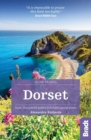 Image for Dorset  : local, characterful guides to Britain's special places