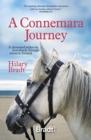Image for Connemara journey