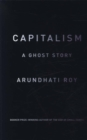 Image for Capitalism  : a ghost story