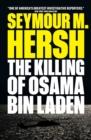 Image for The killing of Osama Bin Laden