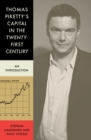 Image for Thomas Piketty's 'Capital in the twenty first century'  : an introduction