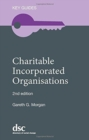 Image for Charitable Incorporated Organisations