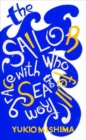 Image for The sailor who fell from grace with the sea