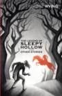 Image for Sleepy hollow and other stories