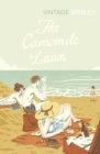 Image for The camomile lawn