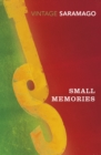 Image for Small memories