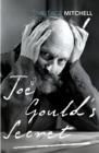 Image for Joe Gould's secret