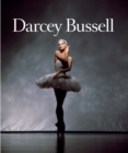 Image for Darcey Bussell : A Life in Pictures