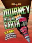 Image for Journey into the Earth