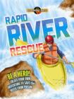 Image for Rapid river rescue
