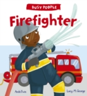 Image for Firefighter