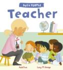 Image for Teacher