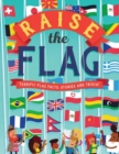 Image for Raise the flag