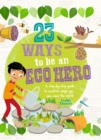Image for 23 ways to be an eco hero