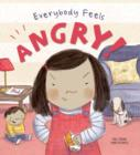 Image for Everybody feels...angry!