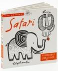 Image for Safari