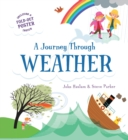 Image for A journey through the weather