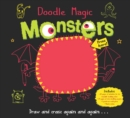 Image for Doodle Magic Monster