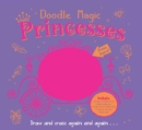 Image for Doodle Magic Princess