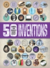 Image for 50 things you should know about inventions