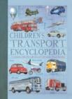 Image for Children's transport encyclopedia