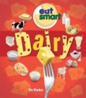 Image for Dairy