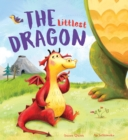 Image for The Littlest Dragon