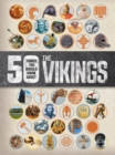 Image for 50 things you should know about the Vikings