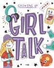 Image for Girl talk
