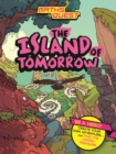 Image for The island of tomorrow