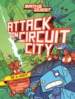 Image for Attack on Circuit City
