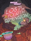 Image for Lost in the fourth dimension