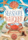 Image for Seashore watcher