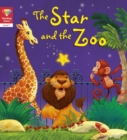 Image for The star and the zoo
