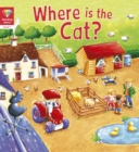 Image for Where is the cat?