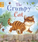 Image for The grumpy cat