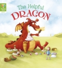 Image for The helpful dragon