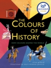 Image for The colours of history