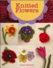 Image for Knitted flowers  : 22 projects to make