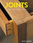 Image for Joints  : a woodworker's guide